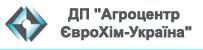Eurochim-Ukraine