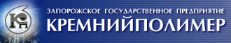 KremnyPolymer