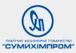Сумихімпром