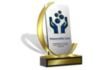 Responsible Care Award